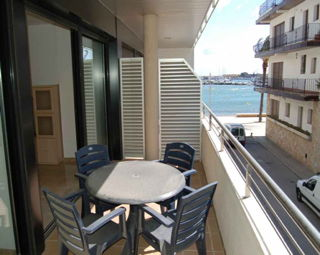 Appartements, Espagne, Girona