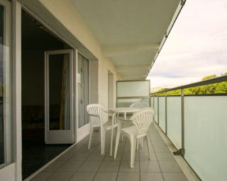 Holiday rental Apartment Salou - Tarragona - Apartments of 70 m2