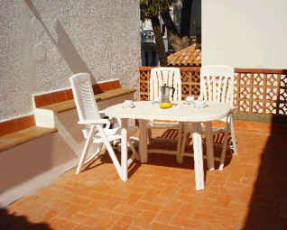 Holiday rental House Llafranc - Girona - Houses