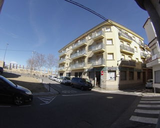 Holiday rental Apartment Roses - Girona - Apartments of 65 m2