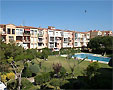 Location Appartement Empuriabrava - Girona - Appartements