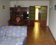 Holiday rental House Roses - Girona - Houses of 90 m2