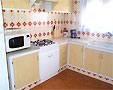 Holiday rental Villa Vinaròs - Castellón - Villas of 90 m2