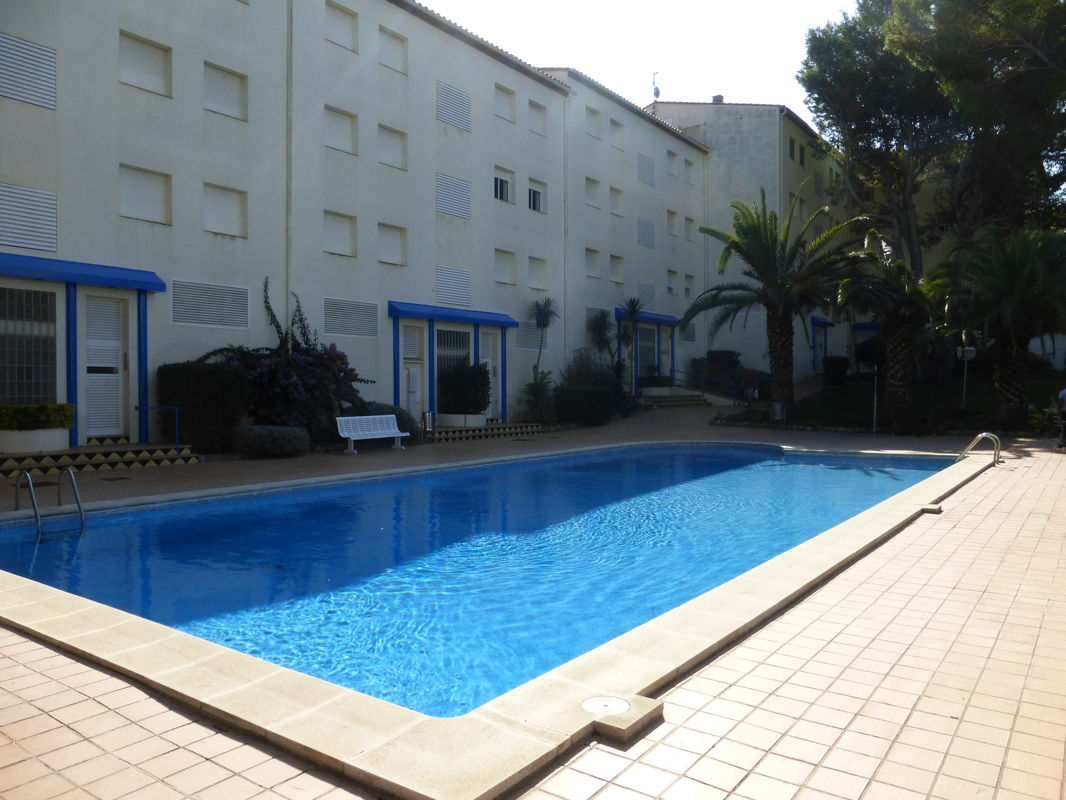 Alquiler apartamentos l escala 01 1491832929691 alquiler de vacaciones l escala - Alquilar apartamento vacaciones ...