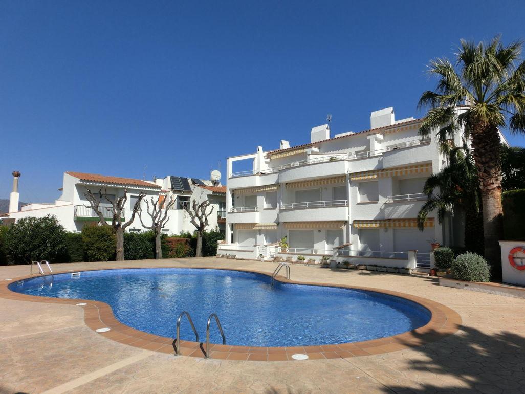 Alquiler apartamentos llan 06 1421082329968 alquiler de vacaciones llan - Alquilar apartamento vacaciones ...