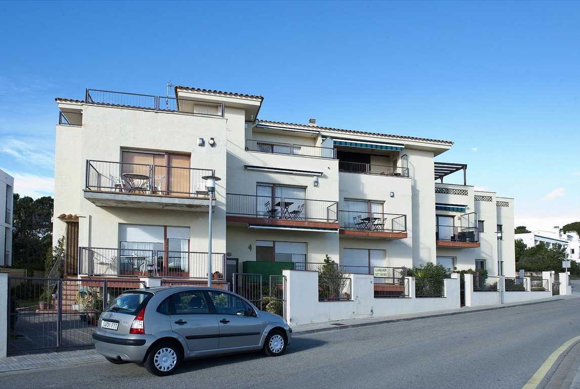 Alquiler apartamentos llan 06 1290256135160 alquiler de vacaciones llan - Alquilar apartamento vacaciones ...