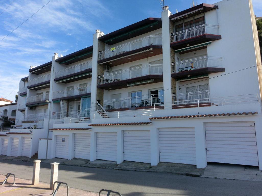 Alquiler apartamentos roses 07 1303635843724 alquiler de vacaciones roses - Alquilar apartamento vacaciones ...