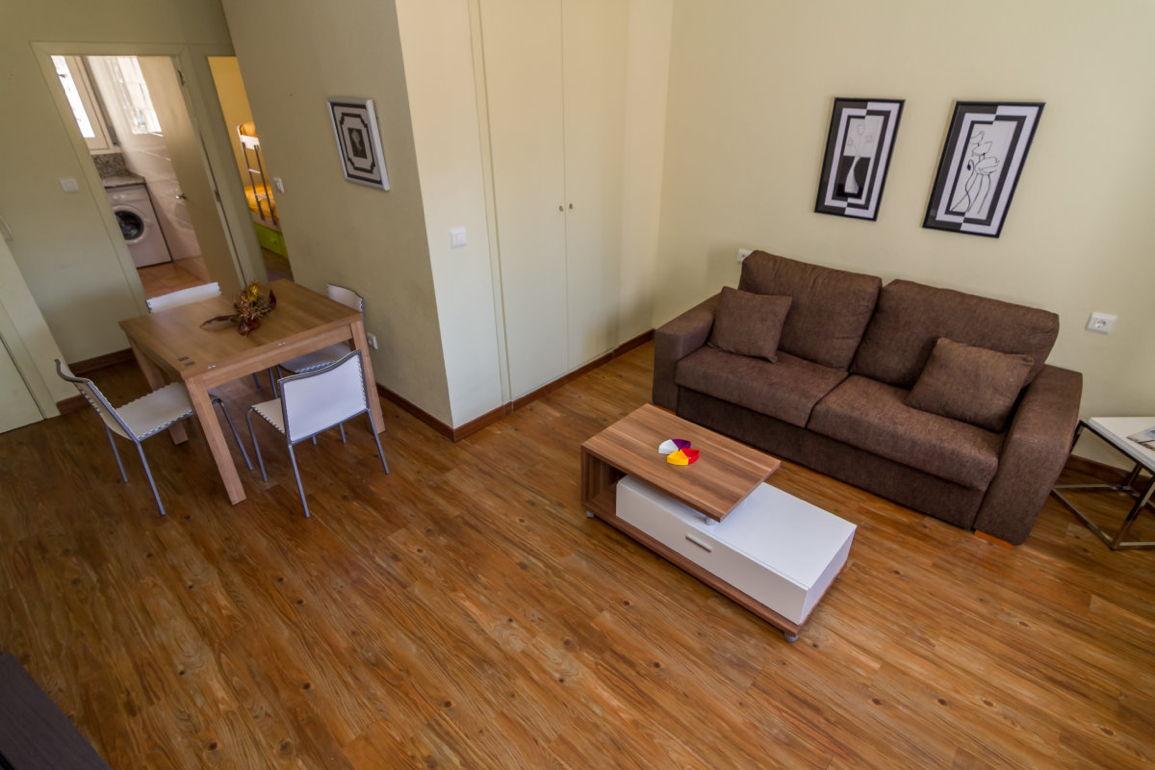 Alquiler apartamentos roses 1082 1328880324176d alquiler de vacaciones roses - Alquilar apartamento vacaciones ...