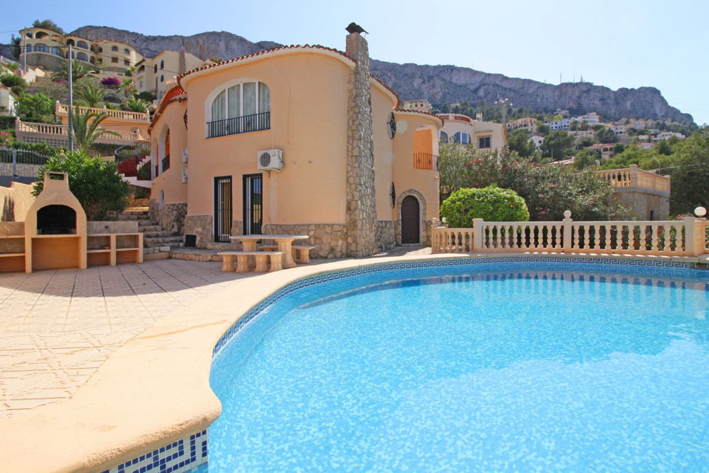 Alquiler villas calpe 1317 1372348310834 alquiler de vacaciones calpe - Alquiler casa calpe ...