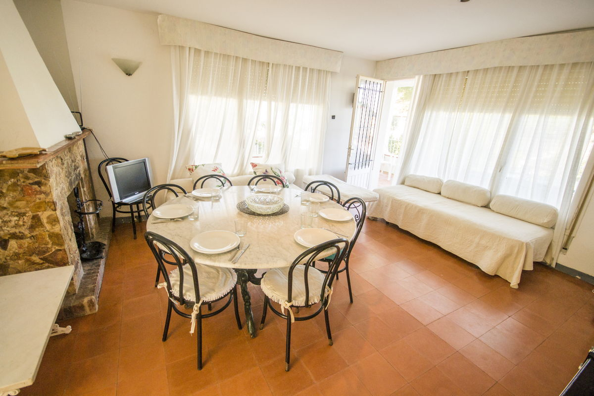 Alquiler apartamentos llafranc 1347 1222704466328 alquiler de vacaciones llafranc - Alquilar apartamento vacaciones ...