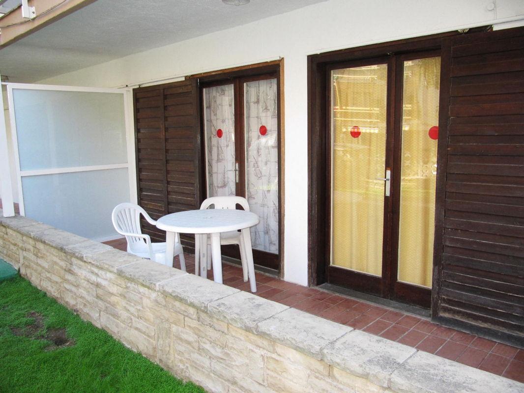 location appartements salou 1405 1288715086451 location de vacances salou. Black Bedroom Furniture Sets. Home Design Ideas