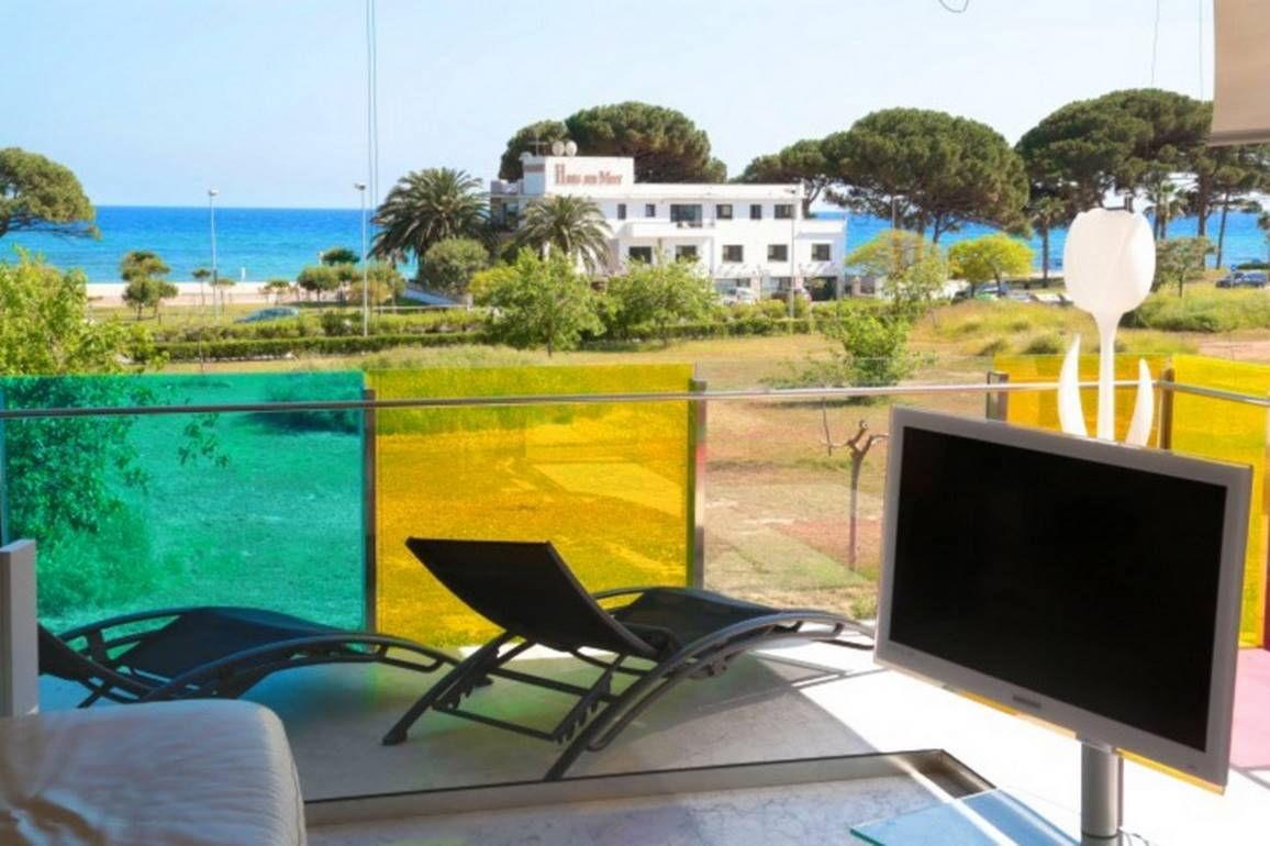 Alquiler apartamentos cambrils 148 1439821917773 alquiler de vacaciones cambrils - Alquilar apartamento vacaciones ...