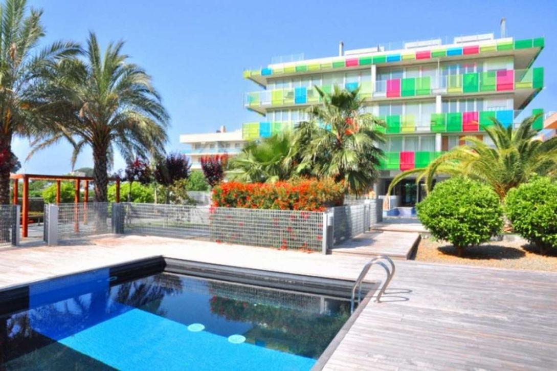 Alquiler apartamentos cambrils 148 1439821917773 - Alquiler apartamento en cambrils ...