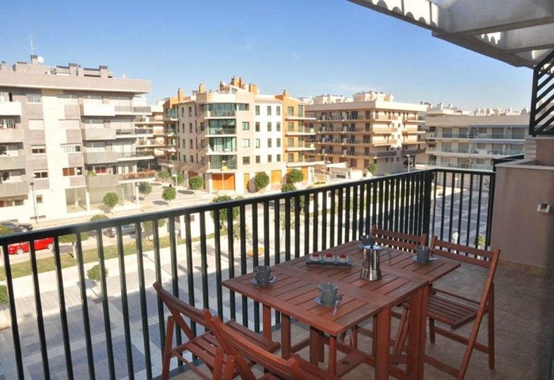 Alquiler apartamentos cambrils 148 1244907511902 - Alquiler apartamento en cambrils ...