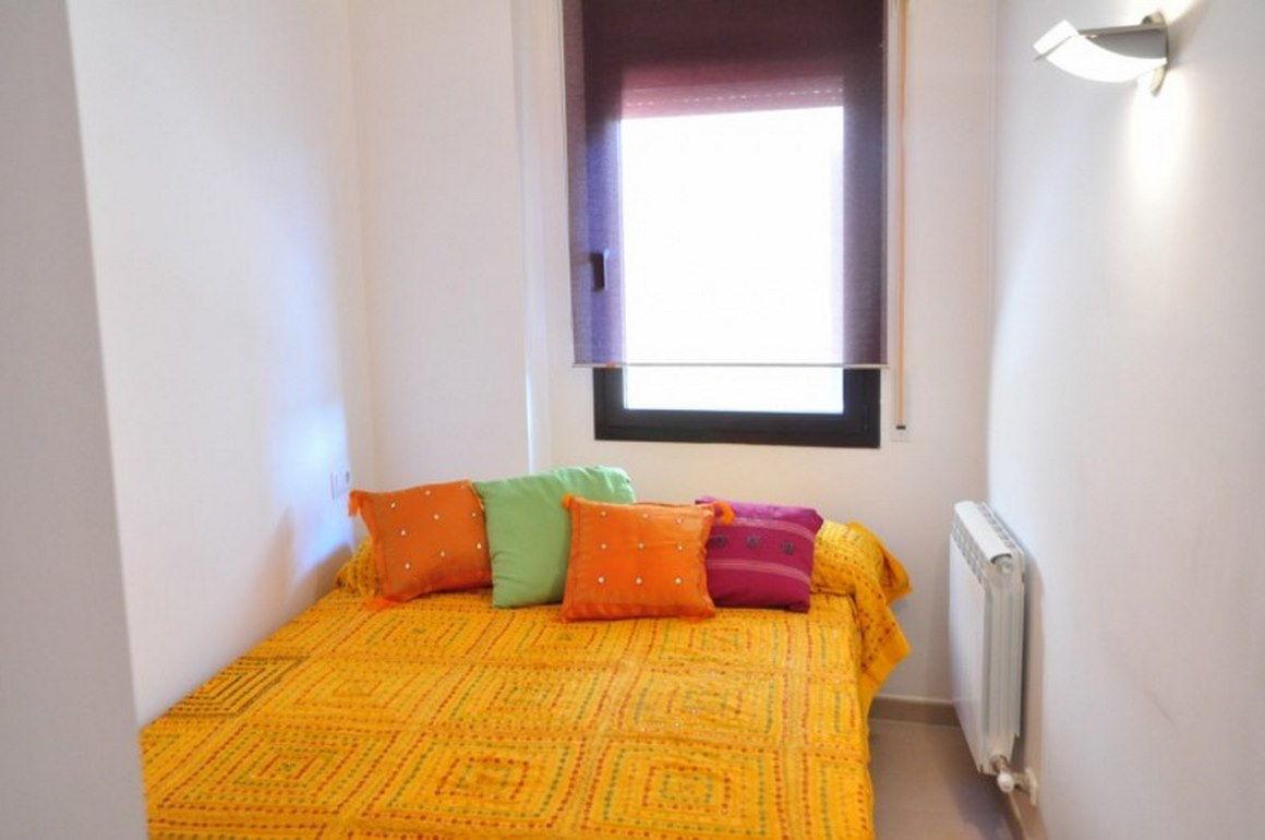 Аренда квартир аренда апартаментов в испании