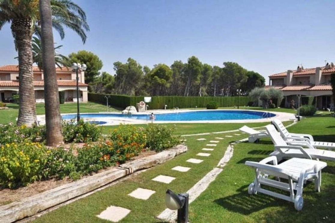 Alquiler casas miami platja 148 1244102553546 alquiler de vacaciones miami platja - Alquiler de casas vacaciones ...