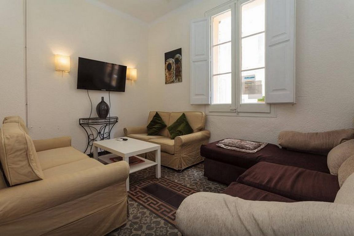Location appartements barcelona 1562 1451411077055 for Location appartement design barcelone