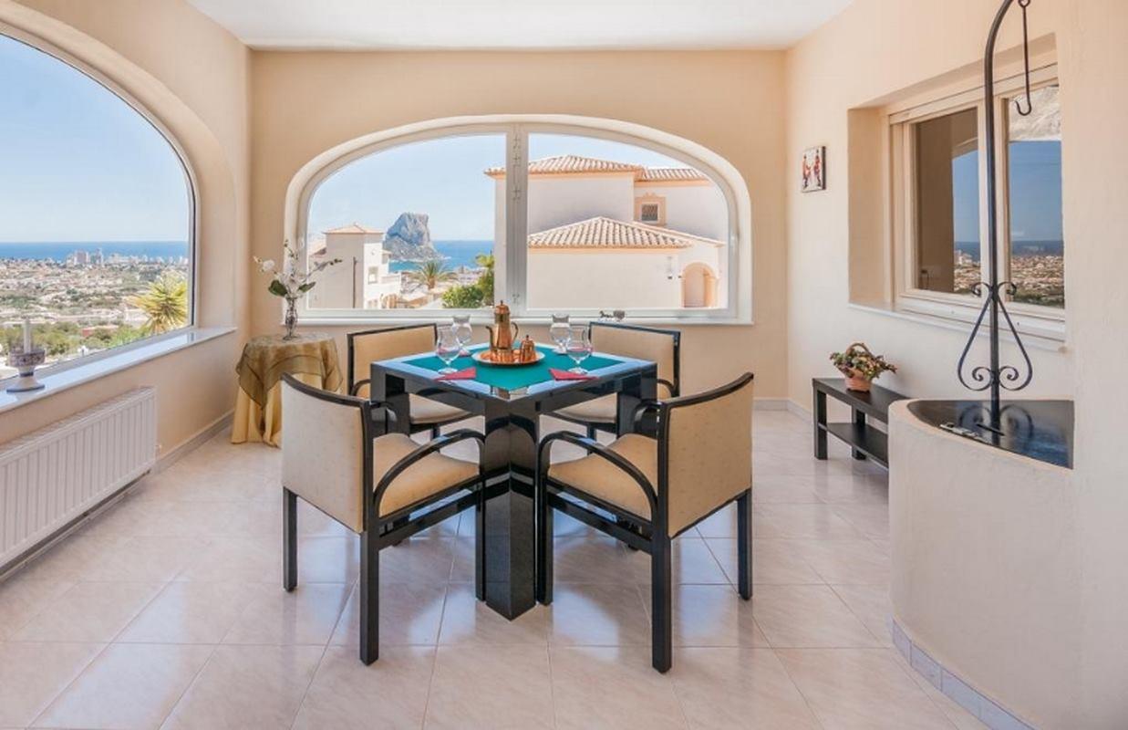 Долгосрочная аренда недвижимость в испании