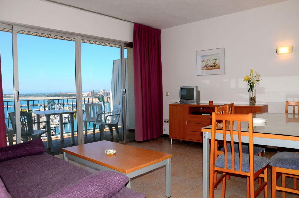 Alquiler apartamentos l estartit 26 1136393100232 alquiler de vacaciones l estartit - Alquilar apartamento vacaciones ...