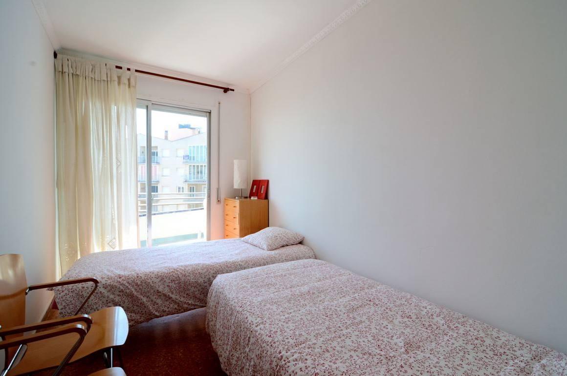 Alquiler apartamentos l estartit 26 1385406326637 alquiler de vacaciones l estartit - Alquilar apartamento vacaciones ...