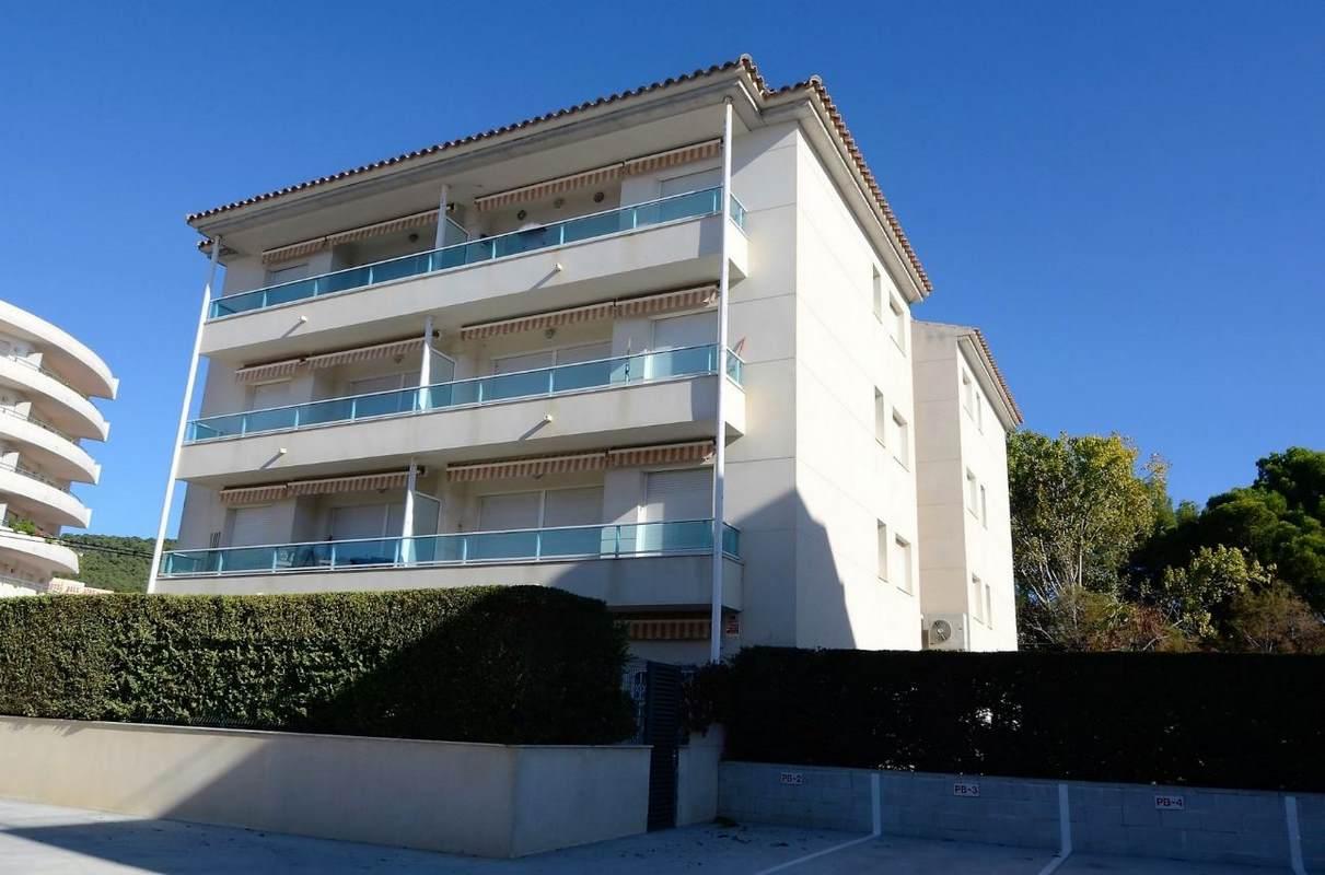 Location appartements l estartit 26 1487081819769 for Location appartement l