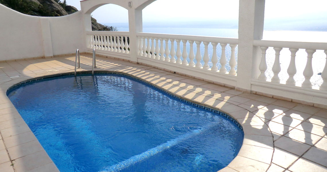 Villa Spain  Holiday Rentals In Spain