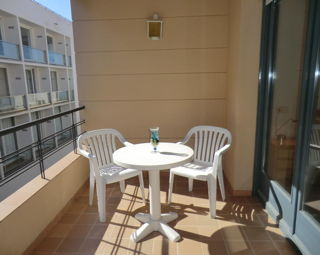 Appartement Roses, Espagne, Girona
