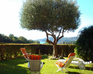 Holiday rental House Llafranc - Girona - Houses of 150 m2