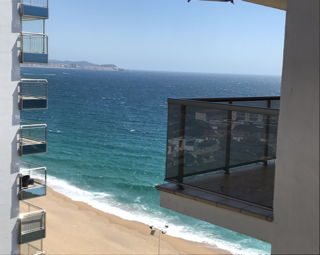 Location Appartement Platja d´Aro - Girona - Appartements de 38 m2