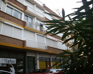 Location Appartement Roses - Girona - Appartements