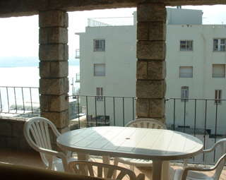 Location Appartement L´Escala - Girona - Appartements