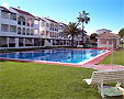 Holiday rental Apartment Vinaròs - Castellón - Apartments of 65 m2