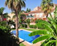Holiday rental House Cambrils - Tarragona - Houses of 201 m2