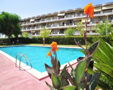 Holiday rental Apartment Cambrils - Tarragona - Apartments of 55 m2